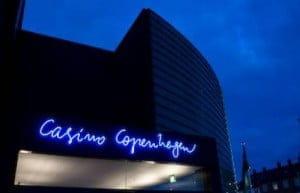 Kasino Kopenhagen