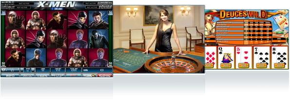 online casino europa casino spiele online ohne anmeldung