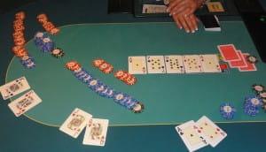 Excalibur hotel casino discount codes