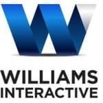 williams interactive