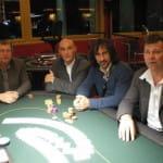 Poker Casino Feuchtwangen