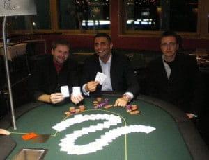 Poker Spielbank Feuchtwangen