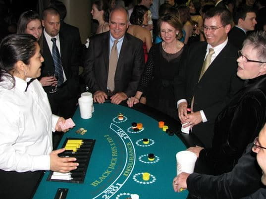 casino feuchtwangen erfahrungen