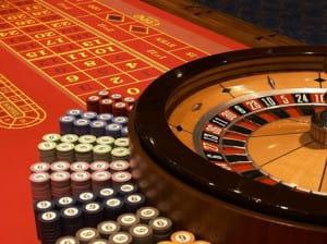 Hotel casino loutraki prosfores supermarkets