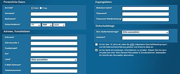 sunmaker online casino  ohne anmeldung