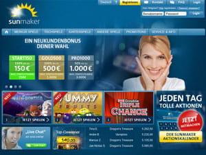 online merkur casino asos kundendienst