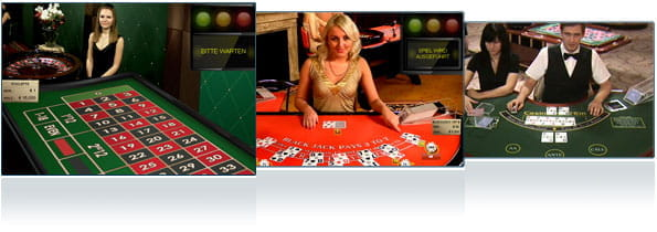 online casino dealer mermaid spiele