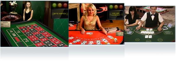 online casino dealer spiele k