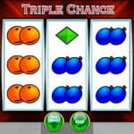 merkur-triple-chance-310x225