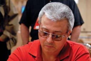 80 free spins olympus casino