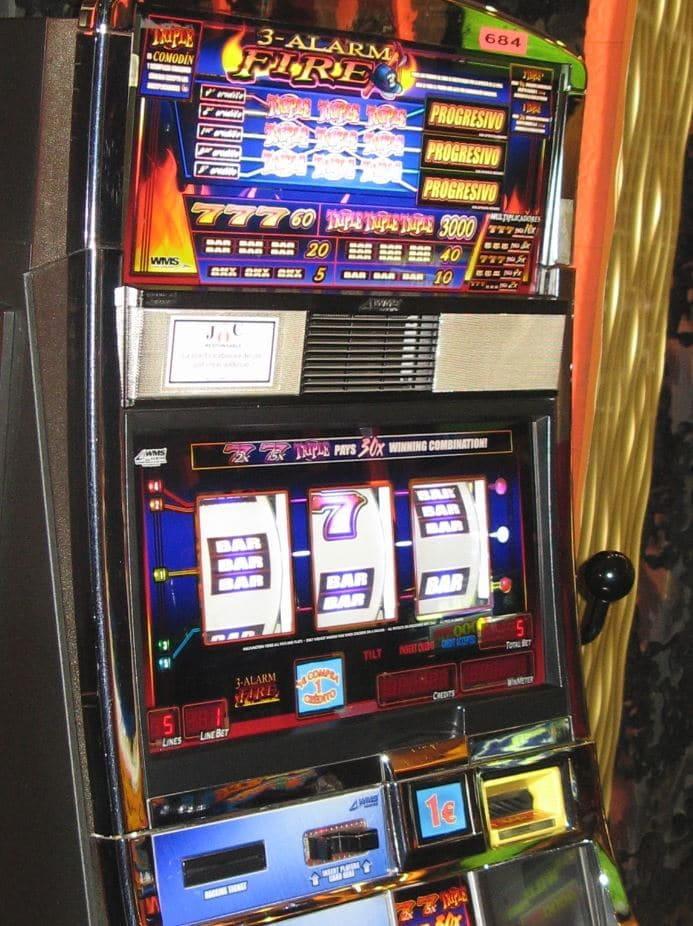 casino barcelona erfahrungen