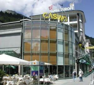 fairstes online casino