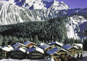 Club Roulette | bis 400 € Bonus | Casino.com Schweiz