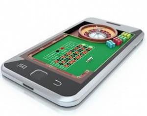 mobile online casino kugeln tauschen spiel