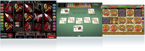 Geant kasino briancon katalogin suunnittelum