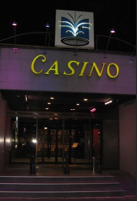 cosmo casino erfahrung