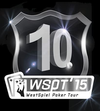 spielbank stuttgart poker cash game blinds