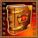 casino deutschland online casino oyunlari book of ra
