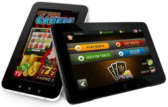 mobile online casino deutsch