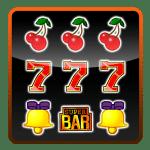 casino schweiz online book of ra game