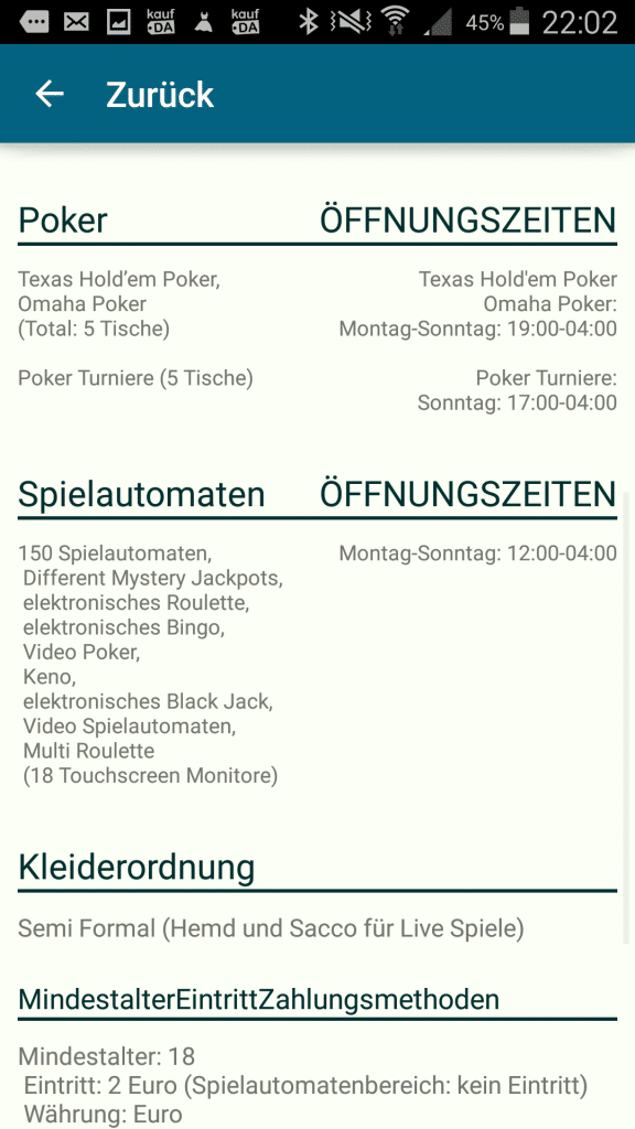 Screenshot-casinos-app-3