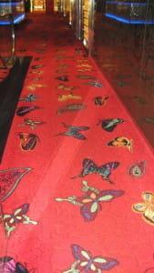teppich-casino-zurich