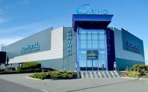 Casino bulgaria online