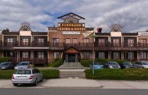 Casino Admiral Of Ra Folmava