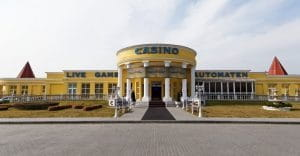 Casino Of Ra Tschechien