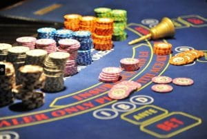 Poker Casino Bellevue Marienbad