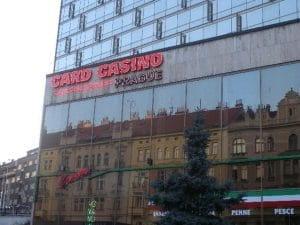 online merkur casino caribbean stud