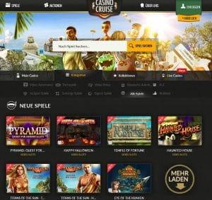 kostenloses online casino neues online casino