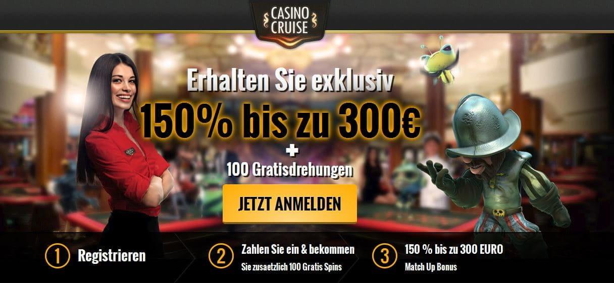 casino de online online um echtes geld spielen