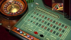 online casino deutschland legal spielo online