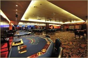 casino prague