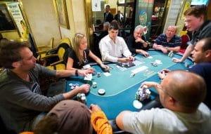 casino ambassador prag