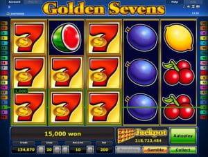 Free spins no deposit casino online