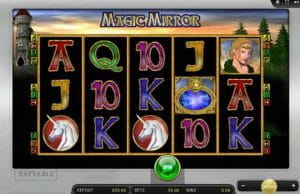 Crystal Ball Slot Machine Online ᐈ Bally Wulff™ Casino Slots