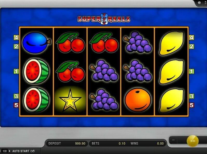 online casino bonus april 2020 casino automaten kostenlos spielen super 7
