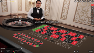 geld verdienen spiel top online spiele