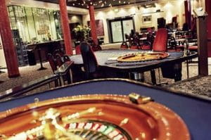 Spielcasino Bad Bentheim
