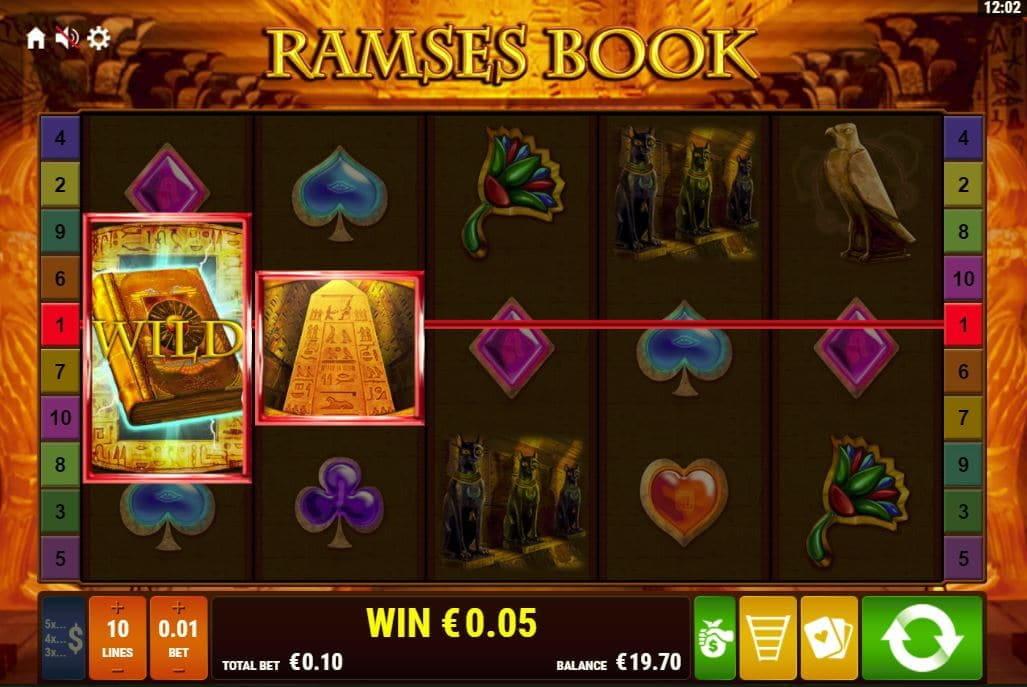online casino mit bonus 2020