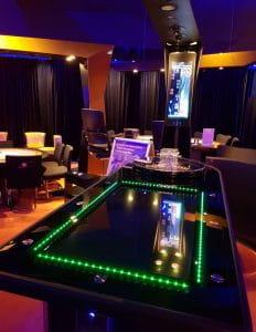Spielbank Leuna