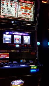 Spielbank Hannover Slots