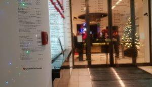 Bar Casino Esplanade
