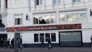 Casino Steindamm Erfahrungen
