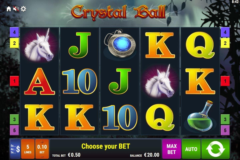 Bob casino free spins no deposit