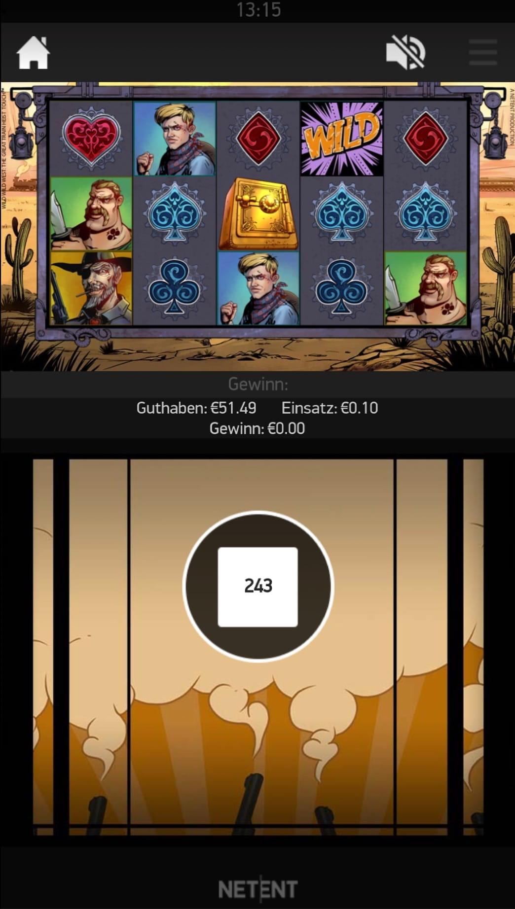Höchster Bonus Online Casino