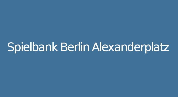 spielbank-alexanderplatz-berlin