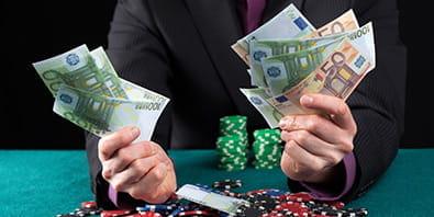 euro lotto spiel 77